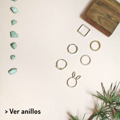 A-pixidixi-anillos-new-collection