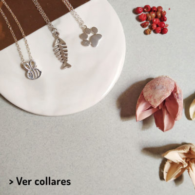 A-pixidixi-collares-new-collection