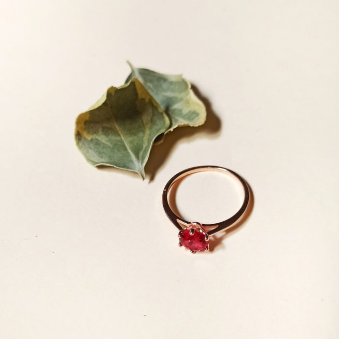 anillo-gold-rose-2-pixidixi-shop